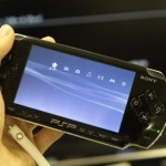 psp firmware 3.50 remote play