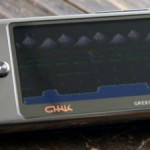 Chi S70 PMP: audio, vídeo y NES