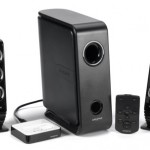Altavoces Creative I-Trigue 3000i