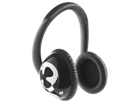 Auriculares JBL Reference 610