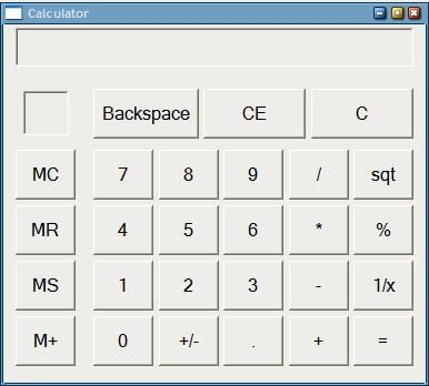Paint Calculator For One Wall