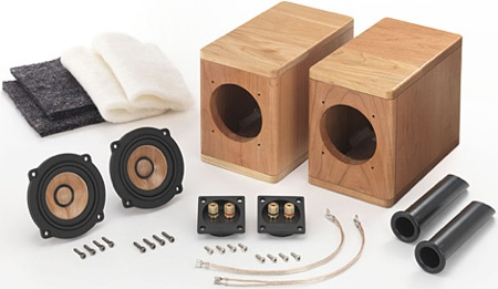 Best Cheap Speakers For Cars