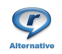 Real Alternative Free Download - VideoHelp