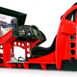 virtualgt-racing-simulator