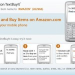 amazon-textbuyit