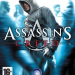 Assassins Creed - PC