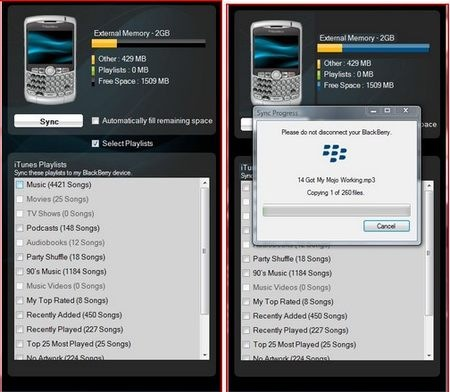 blackberry-itunes