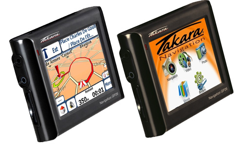 gps takara gp26 gizmos. Black Bedroom Furniture Sets. Home Design Ideas