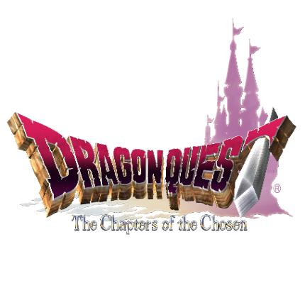 The Chapters of the Chosen DS