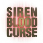 tn_siren-blood-curse-logo-colour-copia