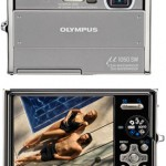 olympus_1050sw_front_back