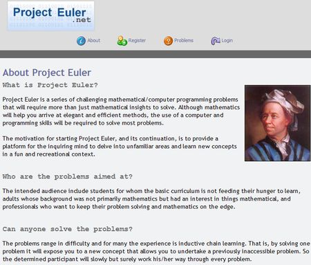 project-euler Mathway Beta on phone case, how graph,