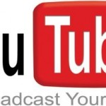 youtube-logo1.jpg
