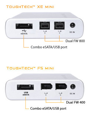 Tough-Tech-mini-fs-xe