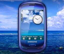 samsung-blue-earth.jpg