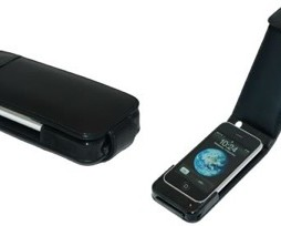 STK iPhone 3G Power Pack