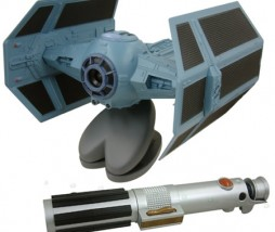 tie-fighter-sable-laser