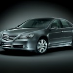 2009-honda-legend-reveals-de-shielded-acura-rl_52434_3