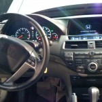 honda-accord-interior1