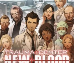 trauma-center-new-blood-portada