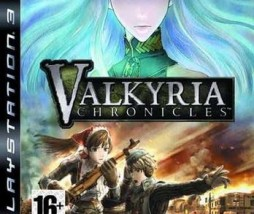valkyria-chronicles-portada