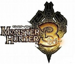 monster-hunter-3-logo