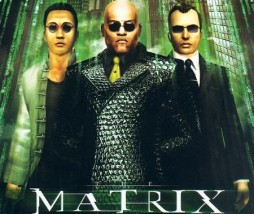 the-matrix-online