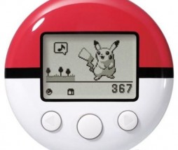 podometro-pokemon-pokeball