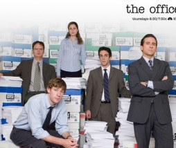 the-office-personajes