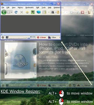Pcsx2 for mac install guide