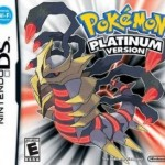 pokemon_platino_nds_cover