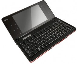 uh900-umpc-multitactil