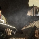 red_faction_guerrilla_1
