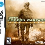 call-of-duty-mobilized