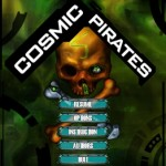 cosmic-pirates-1