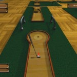 minigolf-club-1