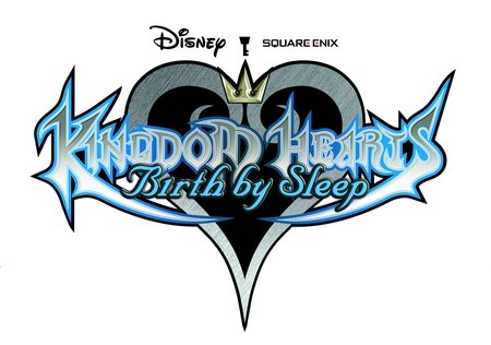 kingdom-hearts-birth-by-sleep-psp2
