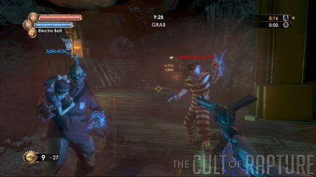 sinclair-solutions-tester-pack-bioshock-22