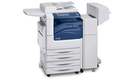 Image Result For Xerox Multifunction Color
