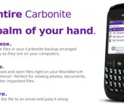 carbonite-blackberry