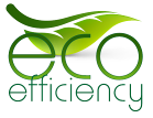 eco-efficiency-blusens