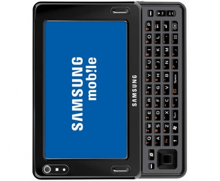 samsung-s-pad-android-super-amoled-tablet