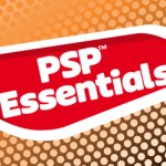 PSP Essentials