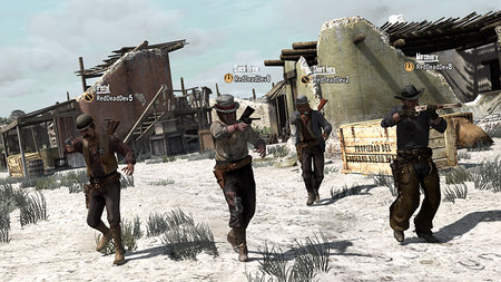 red-dead-redemption-mision-cooperativa