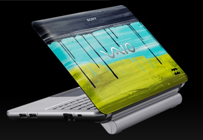 sony-vaio-billabong