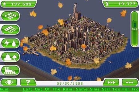 sim-city-deluxe-iphone-ipod-touch