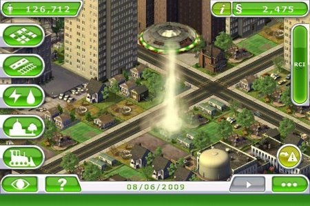 sim-city-deluxe-iphone-ipod-touch1