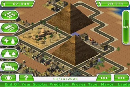 sim-city-deluxe-iphone-ipod-touch2