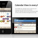 awesome-note-calendario