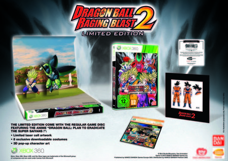 dragon-ball-raging-blast-2-edicion-limitada1